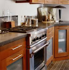 Cabinets New Orleans What Is Kitchen Cabinet Refacing U2014 New Orleans Kitchen Cabinets