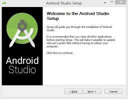 android studio 1 5 tutorial for beginners pdf tutorial how to develop android wear apps for beginners part 1