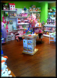 texas homemaking grand opening celebration the toy place