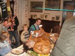thanksgiving the quentin tarantino archives