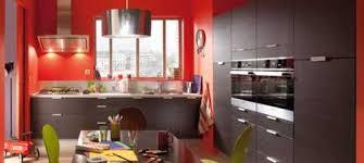 repeindre une cuisine en chene vernis repeindre meuble cuisine en chene vernis