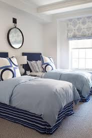 navy blue boy u0027s bedroom cottage boy u0027s room morrison fairfax