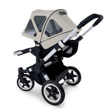 Bugaboo Cameleon 3 Sun Canopy by Baby Gear Bugaboo The Best Prices For Baby Products Online