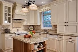 kitchen granite and backsplash ideas granite backsplash ideas kitchen traditional with kitchen island