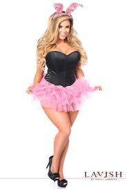 Halloween Costumes Size Size Costumes Women U0027s Size Costumes Cheap