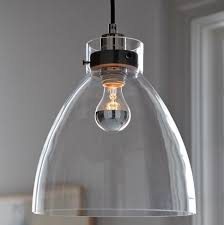 Glass Ceiling Pendant Light Pendant Lighting Ideas Decorative Glass Lighting Pendant