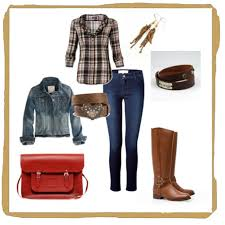 fashion tip tuesday how to wear the equestrian trend studio