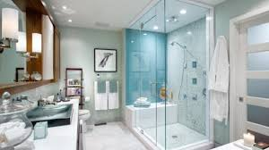 bathrooms renovation ideas the best of 30 small and functional bathroom design ideas at reno