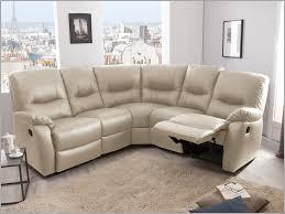 canapé 5 places pas cher fantastique canape d angle cuir pas cher idées 275951 canapé idées