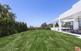 lebron james drops 23m on brentwood estate trulia u0027s blog