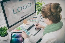 10 helpful tips to create your own logo u2022 online logo maker u0027s blog