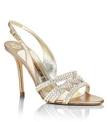 wedding shoes harrods wedding shoes harrods milanino info