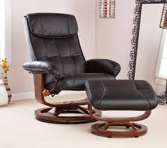 desk chair office chair with leg rest regarding glamorous