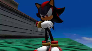 sonic adventure 2 battle multiplayer characters and costumes