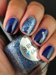 star nail art designs best nail 2017 shooting star nail art with