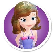 25 sofia cartoon ideas princess