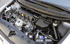 2006 honda civic motor used 2006 honda civic gas pricing for sale edmunds