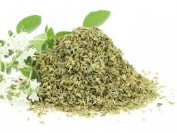 origan en cuisine origan entier fines herbes fines herbes et épices