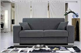 rénover un canapé en cuir craquelé canape rénover un canapé en cuir craquelé hd wallpaper