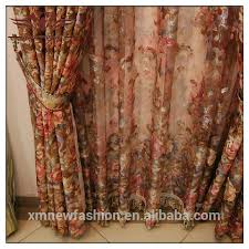 Glitter Curtains Ready Made Interesting Glitter Curtains Ready Made Ideas With Glitter