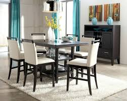 casual dining room chairs dining room informal dining room set fresh casual chairs with