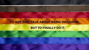 Straight Pride Flag More Color More Pride Youtube