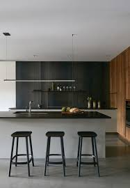 interior in kitchen 942 best modern kitchens images on modern kitchens