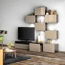 mobili per sala da pranzo gallery of mobili per sala da pranzo ikea bei mobili della vostra
