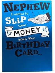 happy birthday wishes archives