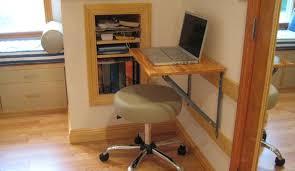 Built In Computer Desks Long Computer Desk Diy Desk Long Computer Desk Table Artifox Desk