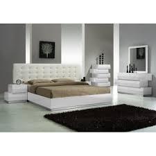 bedrooms modern bedroom decor danish bedroom furniture platform