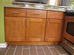 Shaker Door Kitchen Cabinets Shaker Doors For Kitchen Cabinets Furniture Ideas