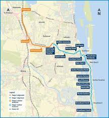 Rtd Rail Map Light Rail Land Rush Special The Houston Metro 2012 Map Is Set