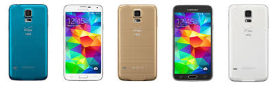 verizon cell phone black friday deals samsung g900 galaxy s5 verizon wireless 4g lte 16gb android