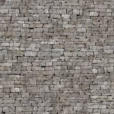 high resolution seamless textures added seamless stone wall under