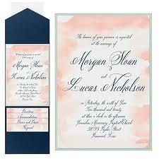 wedding invitation kits wedding invitation kits wedding invitations place cards staples