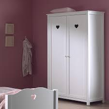 armoire chambre fille pas cher armoire chambre fille pas cher deco rideau chere decoration stickers