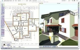 home builder design software free build a house software vivaldi me