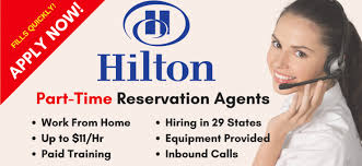 work from home jobs atlanta work from home jobs u0026 extra cash jan 10 2018 real work from