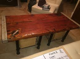 hatch cover table craigslist used wwii liberty ship hatch cover coffee table in coral springs