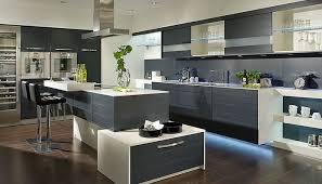 modern interior design pictures kitchen interior designers 3 dazzling design ideas modern interior