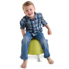 Swinging Ball Chair Runtz Ball Chair Safco Products