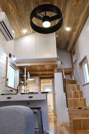 4469 best tiny house images on pinterest small houses tiny