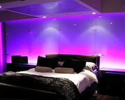 led bedroom lights best bedroom lighting for cozy sleeping bedroom lighting