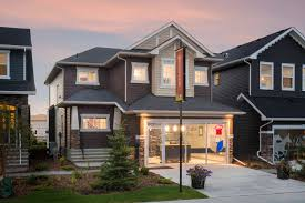 broadview homes