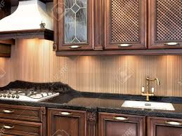 best beautiful modern kitchen design in western nice to try one