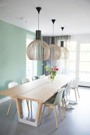 15 best lamps images on pinterest kitchen hanging lights and