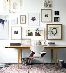 cadre photo bureau cadre photo bureau bureau plus cadre photo numerique bureau en gros