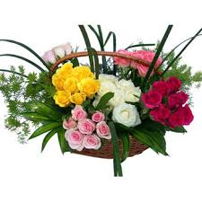 flowers to india send roses s day flowers to india online delivery of