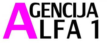 omladinska zadruga bulevar www jualpembesarpenisasli com agen